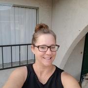 Debbie B. - San Bernardino Nanny