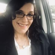 Deanna O. - San Diego Care Companion