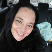 Tiffany T., Babysitter in Lake City, FL with 10 years paid experience