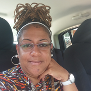 Patrice H., Care Companion in Spring Lake, NC with 3 years paid experience