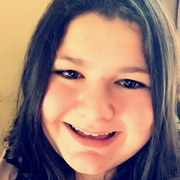 Delaney Z. - Atlanta Babysitter