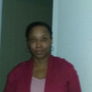 Felicia S., Care Companion in Covington, GA with 2 years paid experience
