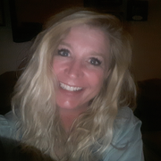 Shaunna T., Pet Care Provider in South Jordan, UT with 1 year paid experience