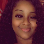 Lyann J., Nanny in Brooklyn, NY with 4 years paid experience