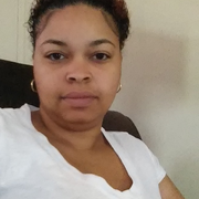 Tonisha M., Care Companion in Halifax, VA with 20 years paid experience