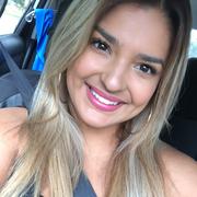 Bianca M. - Buda Care Companion