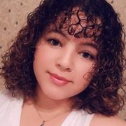 Samantha V., Nanny in Bronx, NY with 5 years paid experience