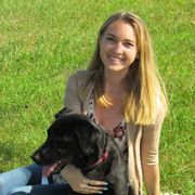 Emily H. - Milton Pet Care Provider