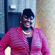 Tamekia G., Care Companion in Charlotte, NC with 6 years paid experience
