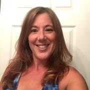 Toni B. - Mooresville Babysitter