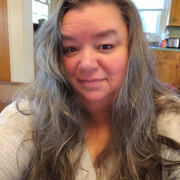 Lois S., Babysitter in Mebane, NC with 10 years paid experience