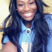 Asia H., Babysitter in Baton Rouge, LA with 2 years paid experience