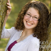 Hannah B., Nanny in Normal, IL with 4 years paid experience