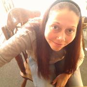 Erika L. - Millbury Babysitter