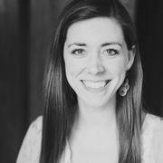 Amanda D. - Cicero Babysitter