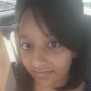 Marissa S. - Lynchburg Babysitter