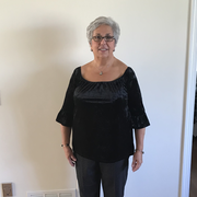 "Corinne H. - Groveland <span class=""translation_missing"" title=""translation missing: en.application.care_types.child_care"">Child Care</span>"