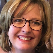 Patti R. - Orlando Babysitter