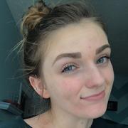 Chloe J. - Fayetteville Babysitter