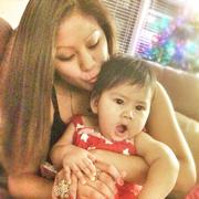 Joselyn H. - White Plains Babysitter