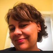 Michelle F. - Anchorage Care Companion