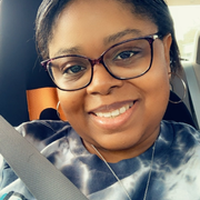 Deanna M., Babysitter in Brooklyn, MS with 4 years paid experience