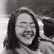 Margaret S. - Minneapolis Nanny