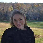 Emily B. - Blacksburg Babysitter