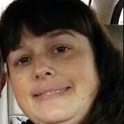 Melanie R. - Sturgis Pet Care Provider
