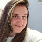 Tiffiany K., Pet Care Provider in Lisle, NY with 1 year paid experience