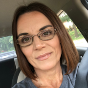 Amber S., Babysitter in Bentonville, AR with 26 years paid experience