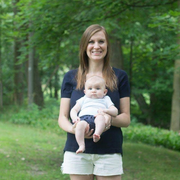 Katie K., Nanny in North Manchester, IN with 10 years paid experience