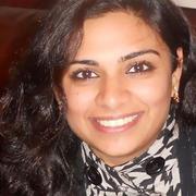Priyanka S. - Weehawken Babysitter