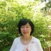 Mary Z., Babysitter in Flushing, NY with 1 year paid experience