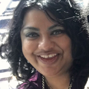 Zeena B., Child Care in Morris Plains, NJ 07950 with 10 years of paid experience