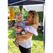 Brittany K., Nanny in Amesbury, MA with 5 years paid experience