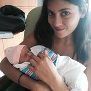Gabriela C. - Libertyville Babysitter
