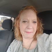 Brenda D. - Fayetteville Pet Care Provider