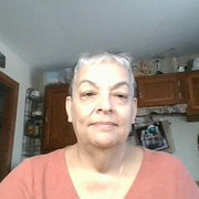 Sandra L., Babysitter in Berlin, NJ with 1 year paid experience