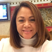 Ingrid G., Babysitter in Stockton, CA with 30 years paid experience