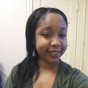 Najah S., Nanny in Atlanta, GA with 5 years paid experience