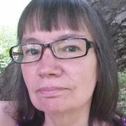 Diane H. - Middleton Pet Care Provider