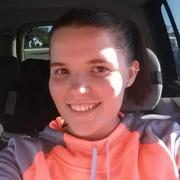 Kaytlin J. - Shelbyville Babysitter