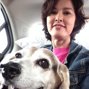 Doris H. - Youngsville Care Companion