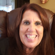 Karen B., Care Companion in Stow, OH with 3 years paid experience