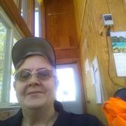 Theresa S. - Marshalls Creek Pet Care Provider
