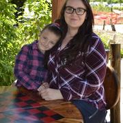 Brittney A. - Dayton Babysitter