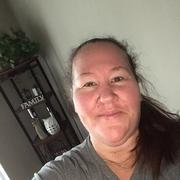 Carrie J. - Saint Cloud Babysitter
