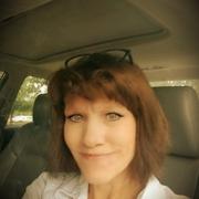 Stephanie J. - Doyline Pet Care Provider