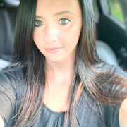 Amanda R., Babysitter in Southbury, CT 06488 with 5 years of paid experience